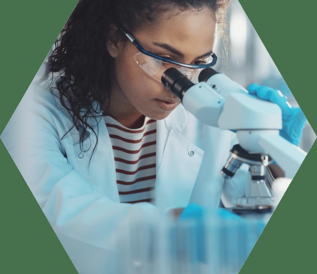 Chlamydia Vaccine Laboratory