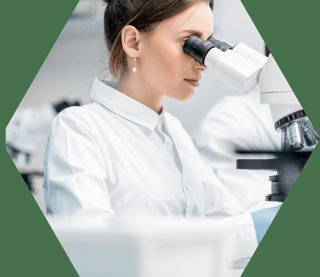 Laboratoire Vaccin Sida